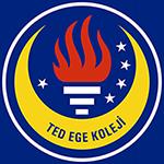 ted-ege-logo-150