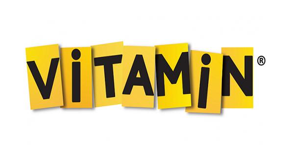 vitaminbuyuk